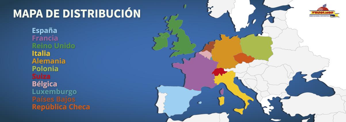 Mapa de distribucion-01