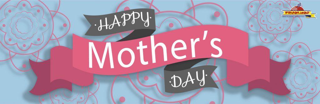 Día de la madre-01